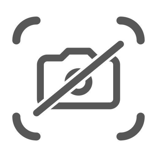 Shoprider Voyage  - Verkauf im Kundenauftrag