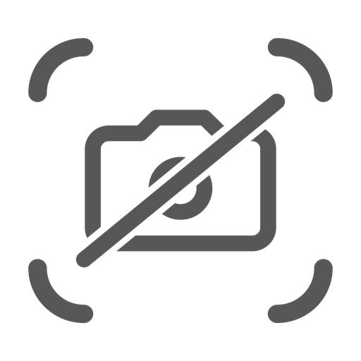 FunTrain Fahrradzug für 4 Personen