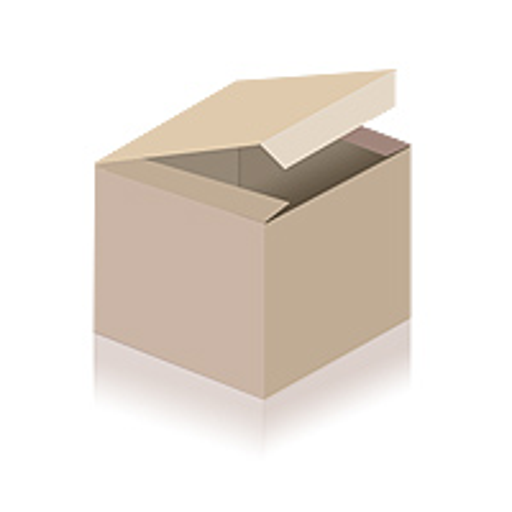 Lark3 - Verkauf im Kundenauftrag